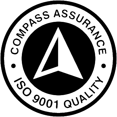 Compass-ISO9001